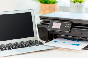 kartinka-3-printer-300x200.jpg