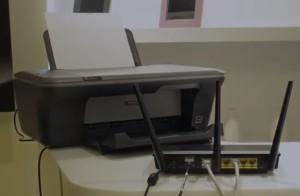 kartinka-5-podklyuchenie-printera-k-routeru-300x196.jpg