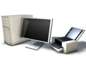 kartinka-7-pk-i-printer-300x225.jpg