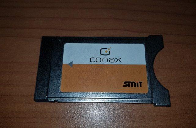 smit-conax.jpg