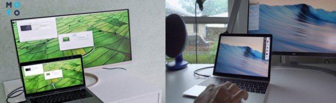 podklyuchenie-macbook-k-monitoru2.jpg