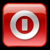 1558451569_poweroff-logo.png
