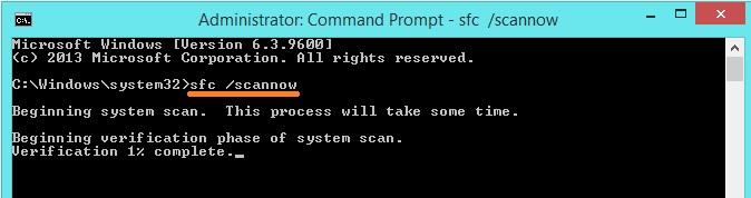 Svojstva-Windows-5.jpg