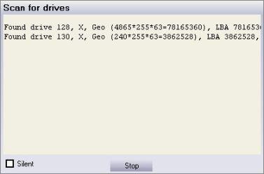 2_getdataback_visit.jpg
