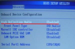 ischez-propal-zvuk-na-kompyutere-300x195.jpg