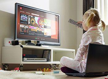 kak-podklyuchit-televizor-k-internetu1.jpg