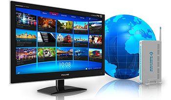 kak-podklyuchit-televizor-k-internetu2.jpg