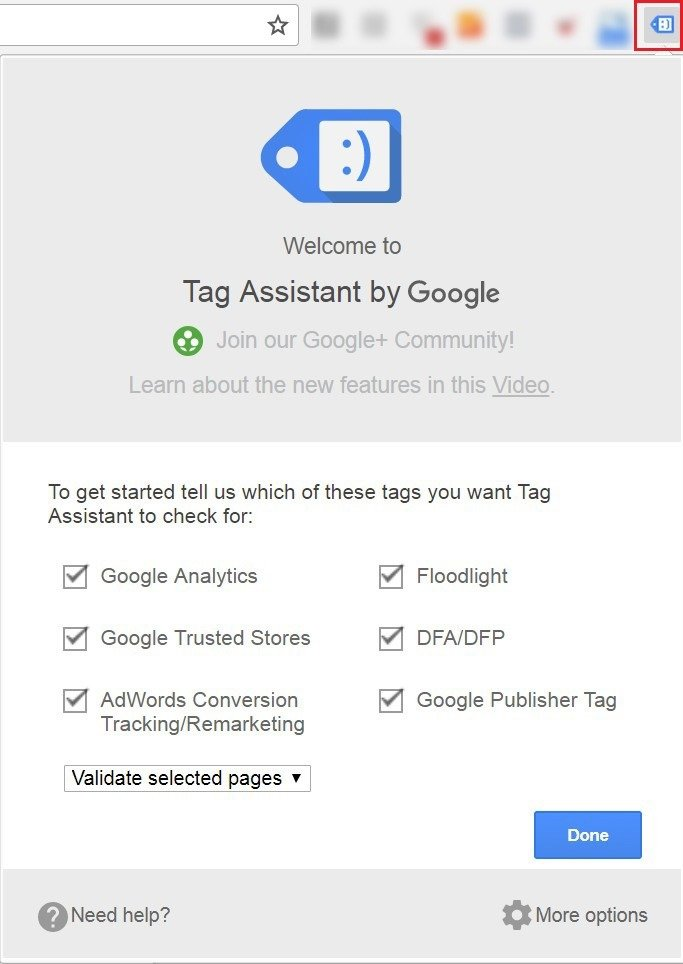 tag-assistant-3.jpg