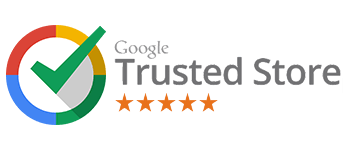 google-trusted-store.png