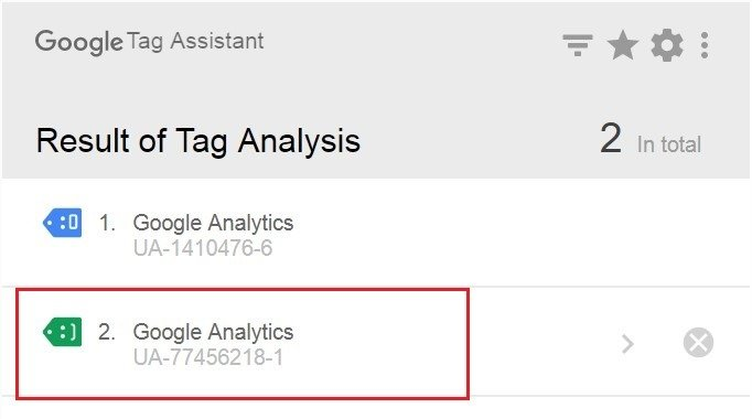 tag-assistant-8.jpg