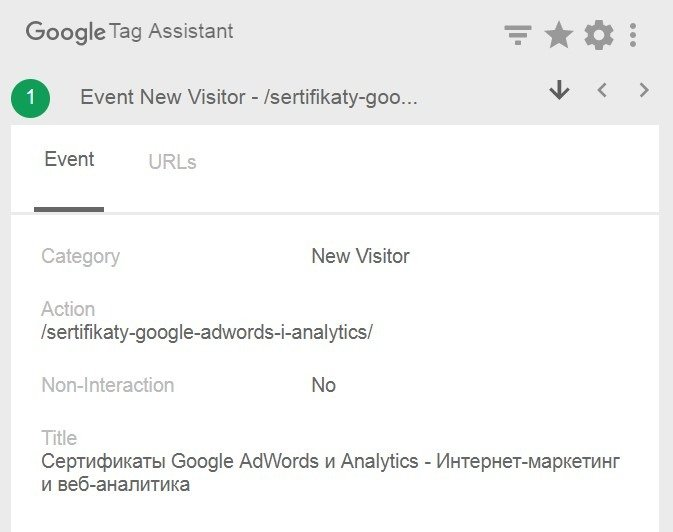 tag-assistant-10.jpg