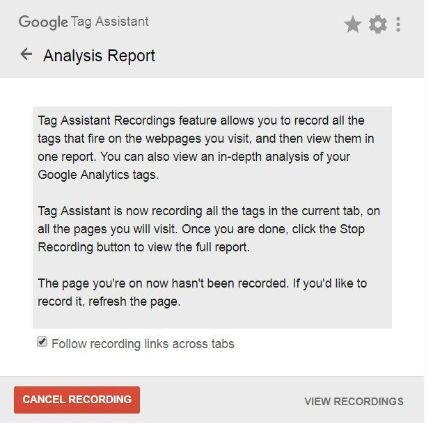 tag-assistant-18.jpg