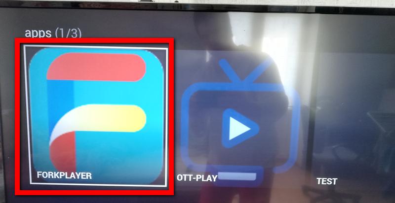 forkplayer-media-station-x.jpeg