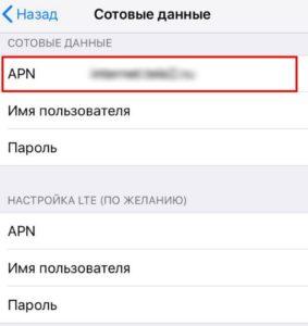 Nastrojjka-mobilnogo-interneta6-283x300.jpg