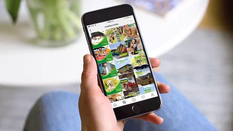 Nastrojjka-mobilnogo-interneta2_result.jpg