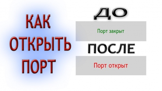 1455007197_maxresdefault.jpg