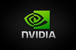 1521023685_illustration-artwork-text-logo-nvidia-brand-computer-wallpaper-font-trademark-83900.png