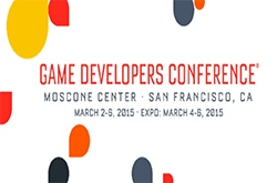 1425507250_game-developers-conference-2015-top-3-things.jpg