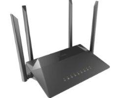 router-DIR-842-mini.jpg