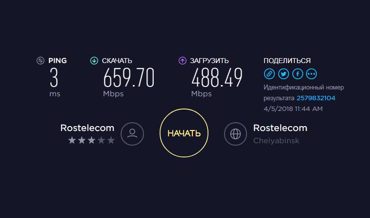 internet_speed_rostelekom_big.png