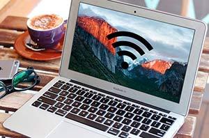 ne-rabotaet-wi-fi3.jpg