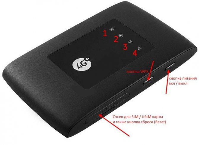 nastrojka-routera-modema-megafon-4g-polnaya-instrukciya4.jpg