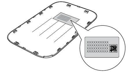 nastrojka-routera-modema-megafon-4g-polnaya-instrukciya5.jpg