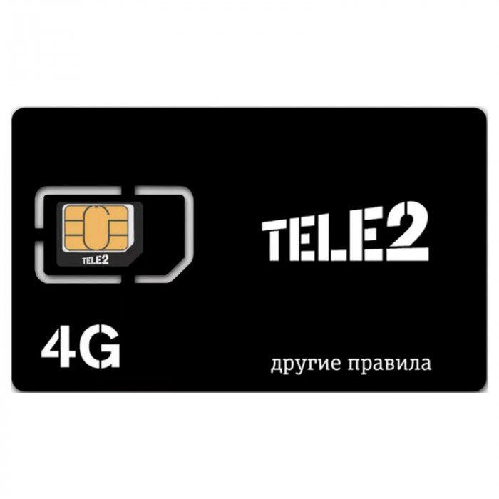 tele2-sim.jpg