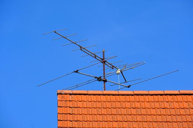 kollektivnaya-antenna-TV.jpg