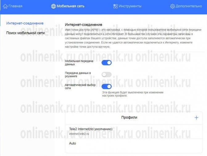 nastrojka-tochki-dostupa-v-4g-modeme-3372-3202.jpg