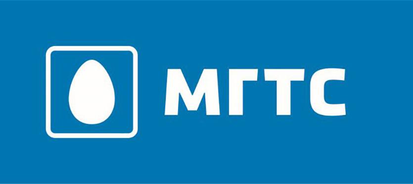 mgts-logo-1.jpg