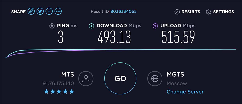 mgts-wifi-gigabit-test-gpon-macbook-1.jpg