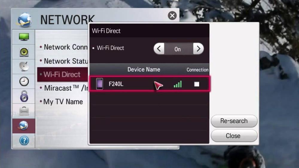 wifi-direct-na-televizore-lg.jpg