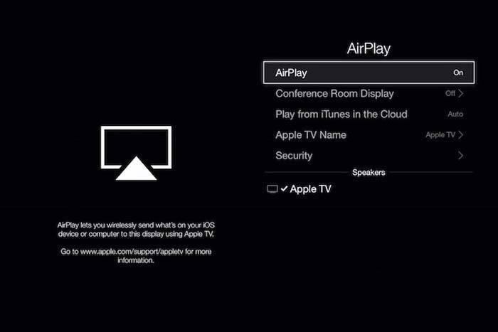 airplay-settings-appletv-100706504-large.3x2.jpg