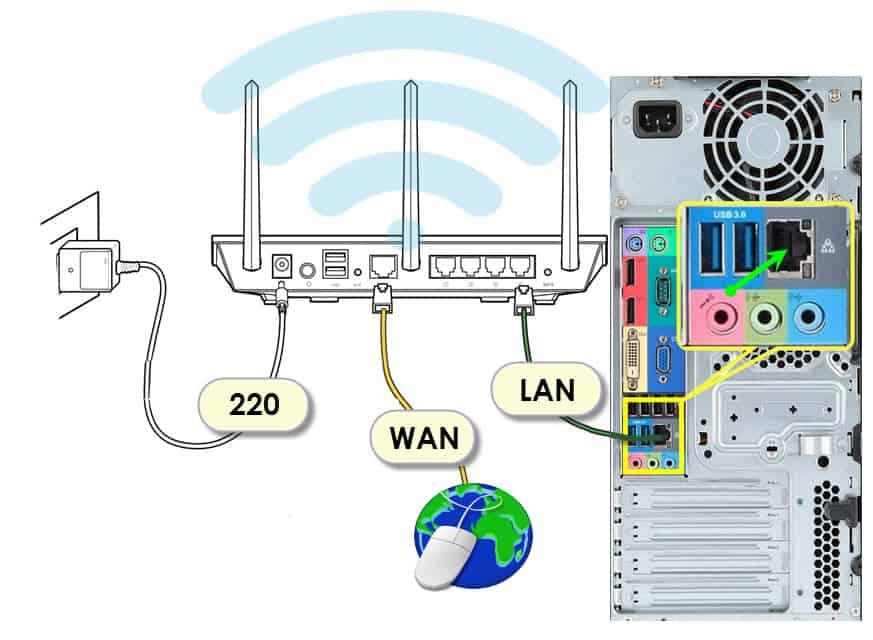 router_1_2.jpg