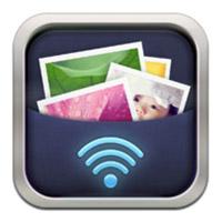 transfr-photo-and-video-transfer-1.jpg