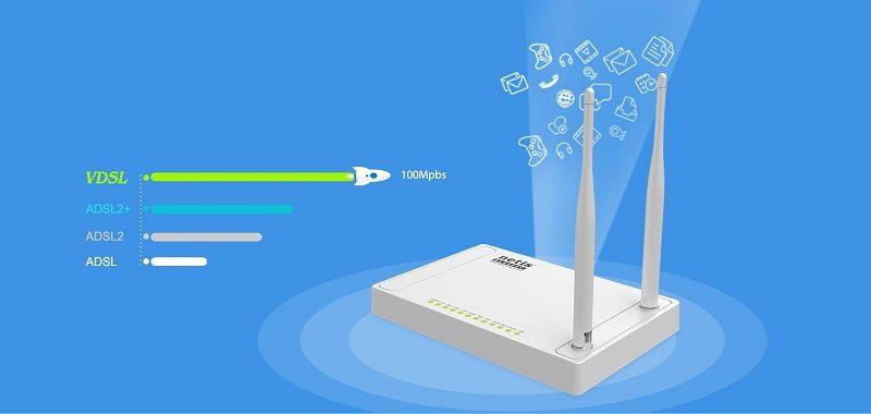 tekhnologiya-vdsl3.jpg