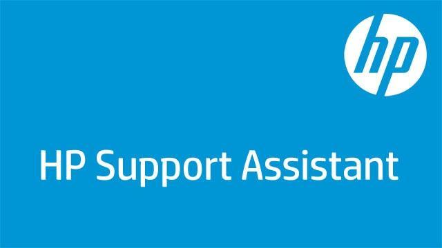 hp-support-assistant-windows-10-1-min.jpg