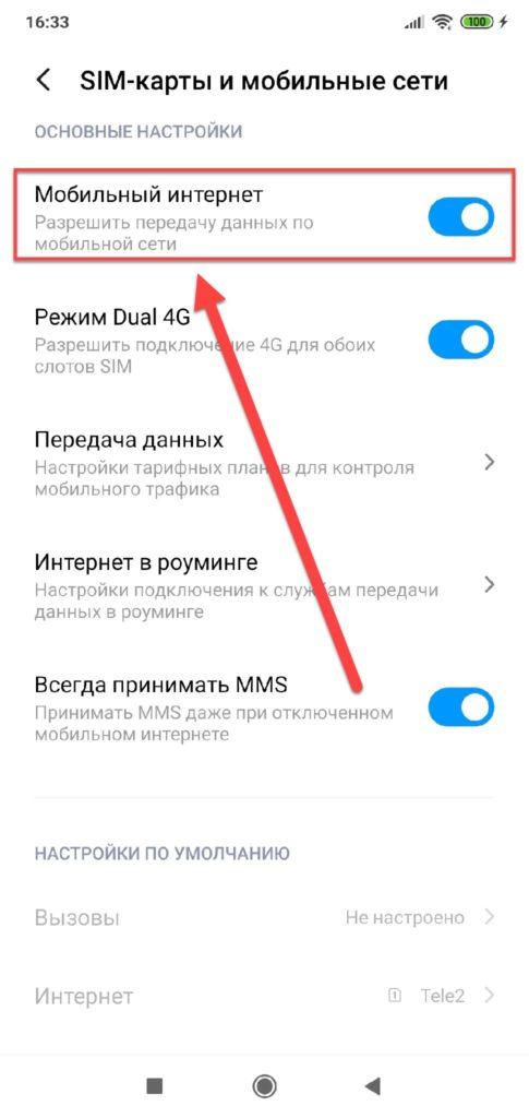 Пункт-меню-Мобильный-интернет-активен-485x1024.jpg