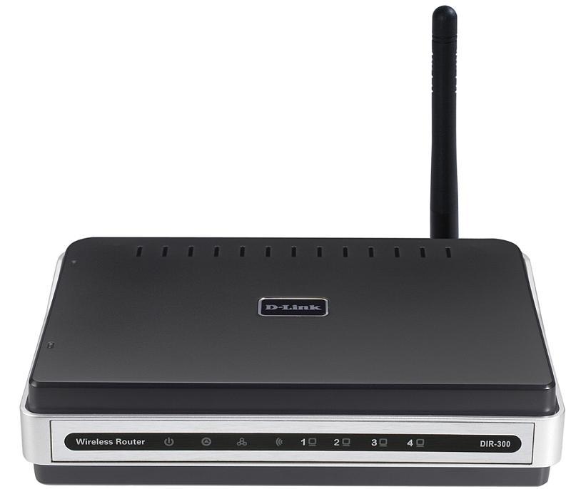 1-router-DIR-300.jpg