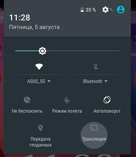 27753997b.jpg
