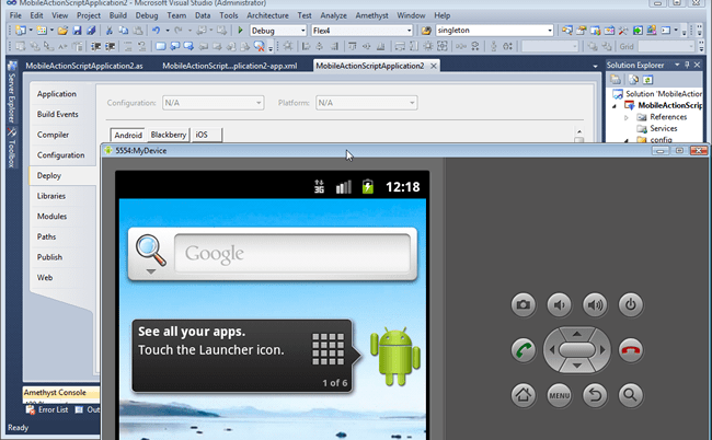 Android-SDK-Tool.png