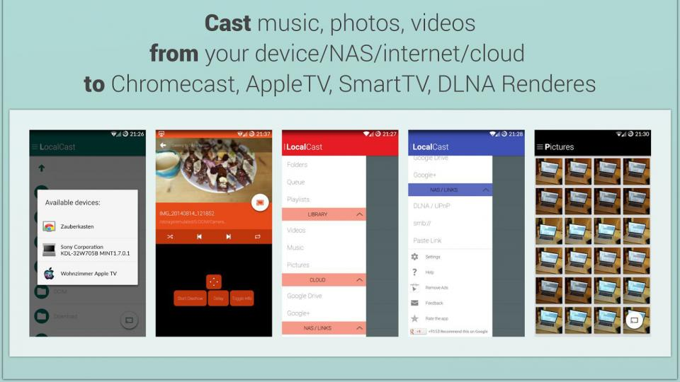 best-chromecast-apps-in-2018-the-apps-you-need-to-download-for-googles-dongle-4.jpg