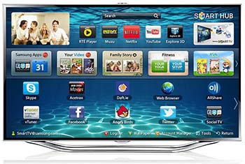 chto-takoe-smart-tv-v-televizore3.jpg