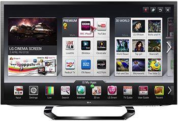 Smart_TV_LG.jpg