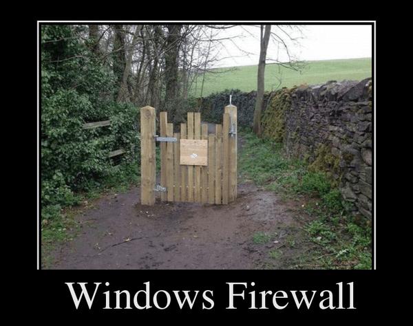 windows-firewall.png