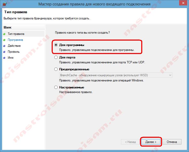 firewall-windows8-allow-prog-001.png