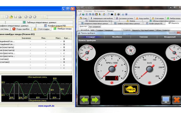 skaner-dlya-diagnostiki-HH-Advanced-OBD2-ELM327-v1_5-Scanmaster-765x478.jpg
