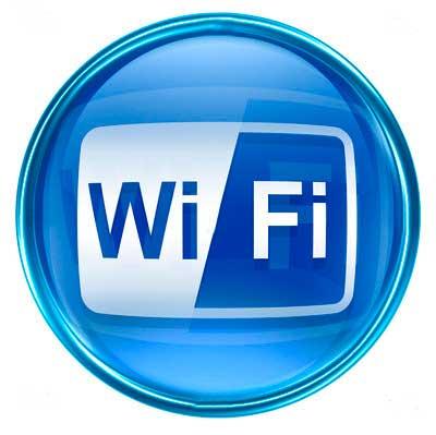 wifi-net.jpg