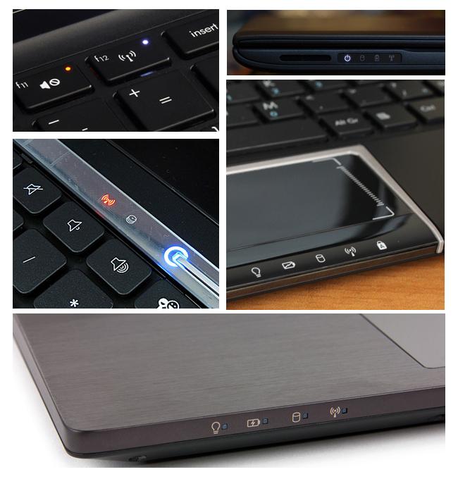 ne-rabotaet-wi-fi-na-notebook-01.jpg